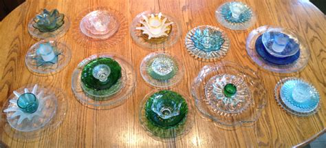Garden Using Plates by How To Make Inexpensive Flower Plate Garden The
