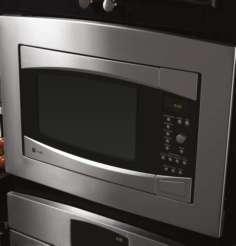 countertop microwave convection oven ge countertop convection oven bstcountertops