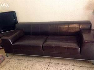 Sofa Ideas  Ikea Sofa Set