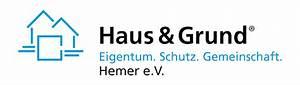 Haus Und Grund Böblingen : haus und grund hemer e v hauptseite ~ Orissabook.com Haus und Dekorationen