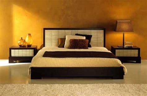 Best Feng Shui Color For Bedroom  Decor Ideasdecor Ideas