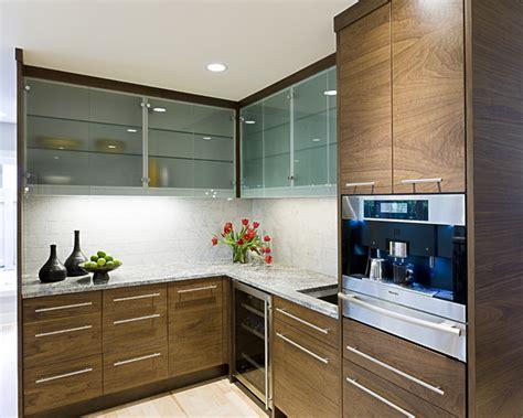 modern kitchen cabinet doors replacement kitchen cabinets with glass doors replacement kitchen