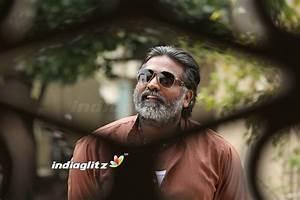 Vikram Vedha Photos - Tamil Movies photos, images, gallery ...