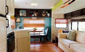 rv remodeling related keywords suggestions rv With interior ideas for campers