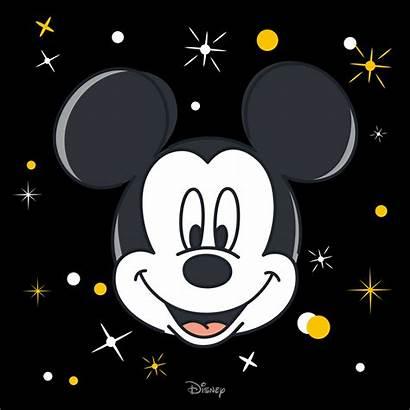Mickey Mouse Happy Birthday Disney Gifs Mickeymouse