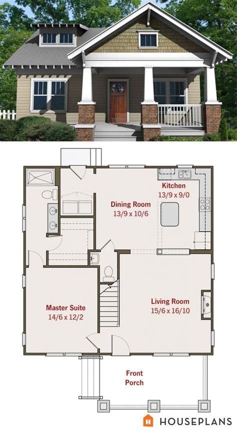 small one house plans best 25 small house plans ideas on small home