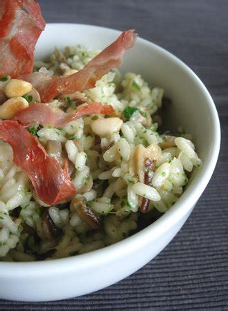 cuisiner un risotto cuisiner le riz carnaroli satoriz le bio pour tous