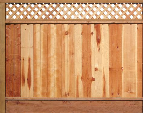 wood fences images free wood fence 3d textures pack with transparent backgrounds high resolution textures
