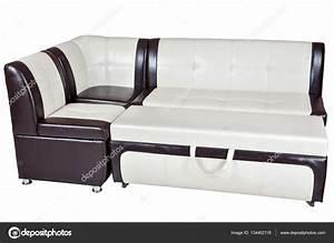 Luxury sofa bed smileydotus for Expensive sofa bed