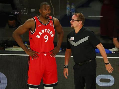 Boston Celtics vs Toronto Raptors Prediction & Match ...