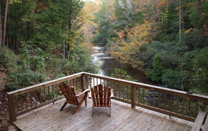 vacation itineraries corporate retreats travel