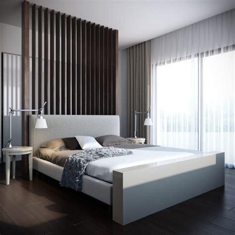 bedroom ideas simple modern bedroom interior design ideas