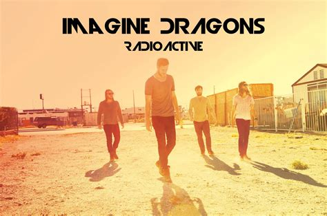 Radioactive Imagine Dragons Ukulele Chords Tab Uke Can Do It