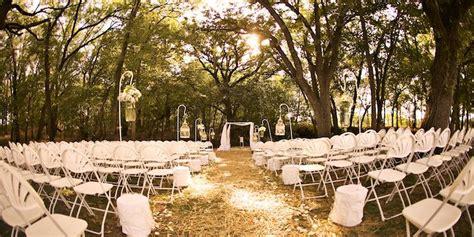 fulton valley farms weddings  prices  wedding