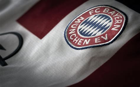 Maybe you would like to learn more about one of these? Amazing Bayern Munich Wallpaper   Full HD Pictures