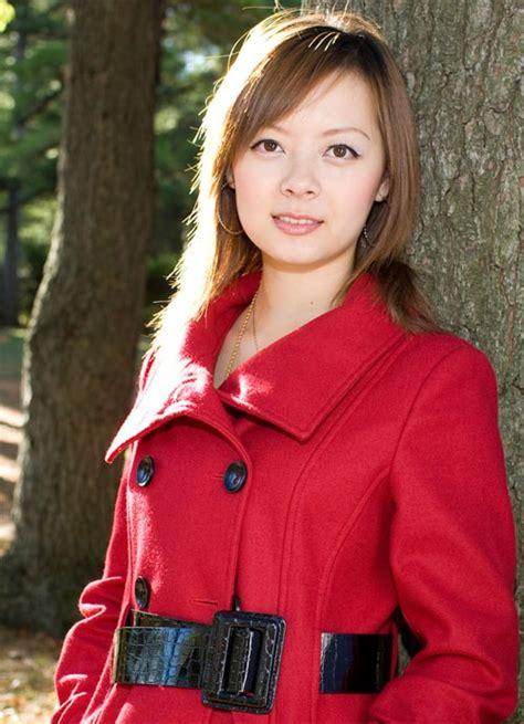 cute asian girl hairstyles creativefan