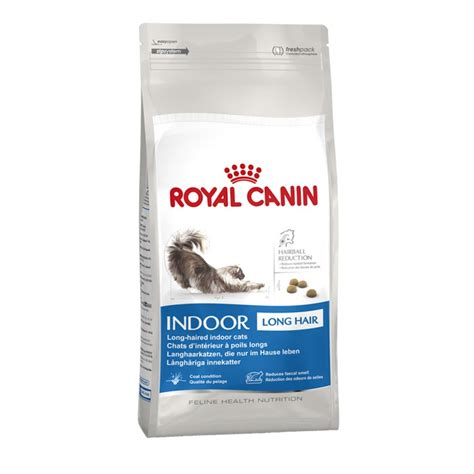 Royal Canin 10kg by Buy Royal Canin Indoor Hair Cat Food 10kg