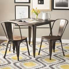 dining room maximizing your small dining space with