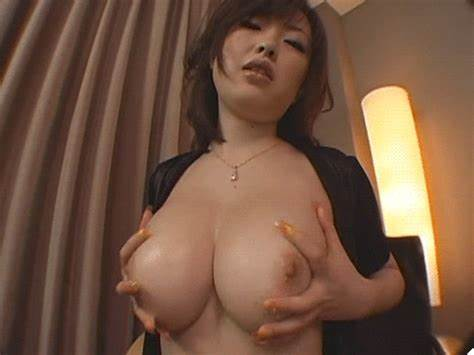 Adorable Chinese Washes Her Figure Naughty India Penetration Porn Gifs