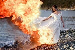 Sunday confessional i hate my wedding dress munaluchi bride for I hate my wedding dress