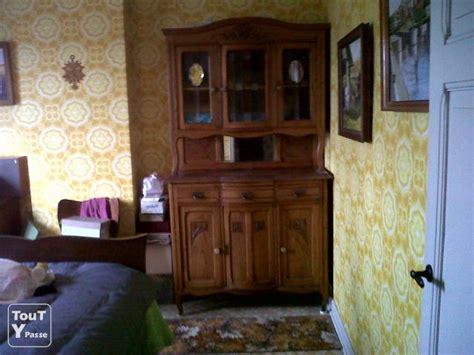 salle a manger d occasion belgique salle a manger d occasion belgique maison design foofaq