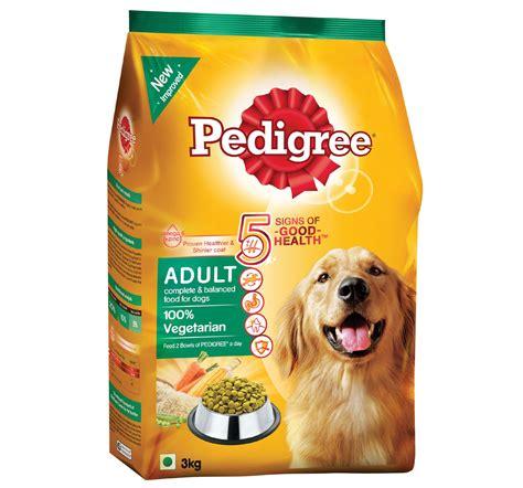 vegan dog food brands food