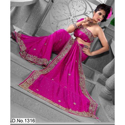 tenue de cuisine femme pas cher acheter sari mariage robe indienne tenue pas