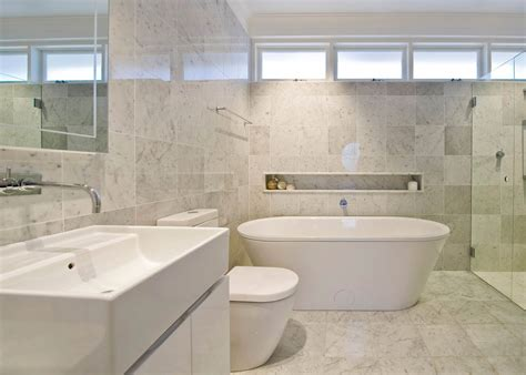 bathroom tile 30 stunning bathroom ideas and pictures
