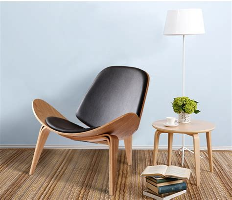 modern chaise lounge chairs living room minimalist modern design wood lounge chair living room
