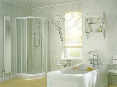 Miscellaneous  Bathroom Color Scheme Ideas Interior