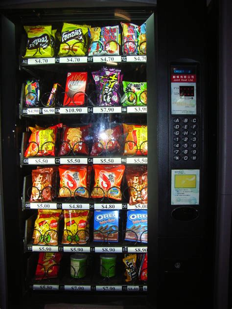 machine cuisine south shore vending boston massachusetts 39 coin op