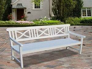 Outdoor Bench Plans Free Outdoor Plans Diy Shed Wooden