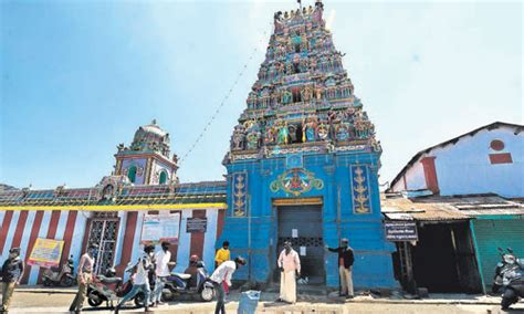 In this article, we provide tamil new year or tamil puthandu rasi palan for the year of 2019 to 2020. Tamil new year pooja at Ooty temples | ஊட்டி கோவில்களில் ...