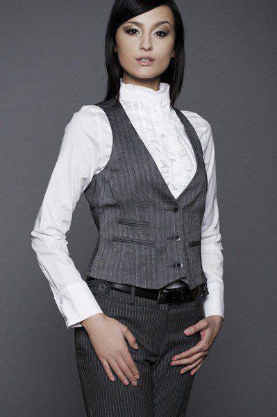 tenue de bureau femme http mademoisellegrenade fr femme tenue