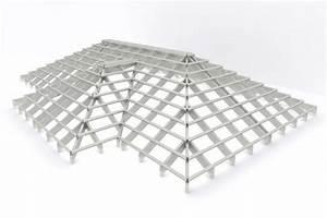 Roof Framing Basics