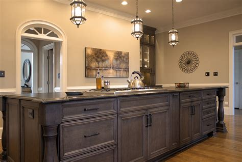 where can i buy a kitchen island kith kitchens custom cabinets cabinet construction