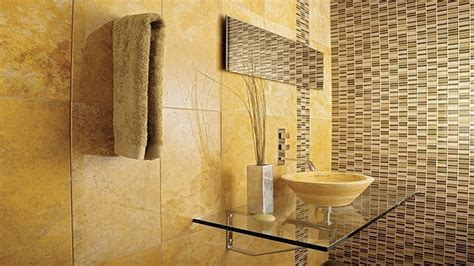 glass bathroom tiles ideas 28 amazing pictures and ideas of the best