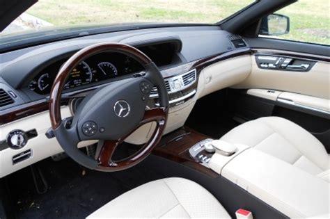 best car repair manuals 2011 mercedes benz r class parental controls test drive 2012 mercedes benz s550 4matic u s news world report