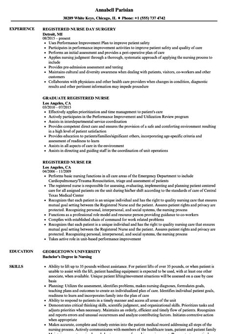 22477 resume template for nurses colorful resume sles rn mold exle resume and