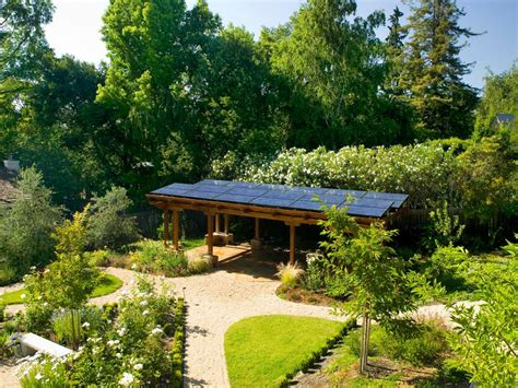 shed style houses the evolution of solar power hgtv
