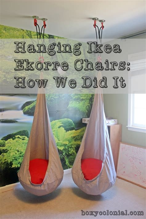 hanging chair ikea australia it s the things right couples playrooms