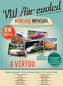 Volkswagen Redon : vw volkswagen classic clubs calendrier des evenements professionnels ~ Gottalentnigeria.com Avis de Voitures