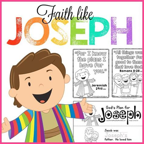 104 best images about children s bible joseph on 182 | 816af50bdf5b50ca33a47e36a92e5fdf christian preschool curriculum preschool bible activities
