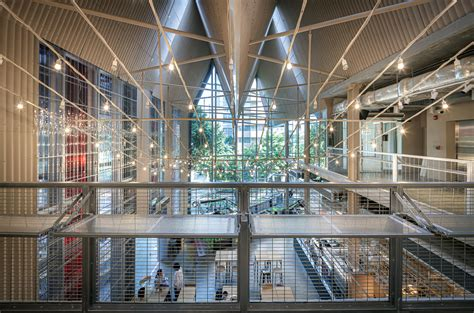 Gallery of The Commons Saladaeng / Department of ...