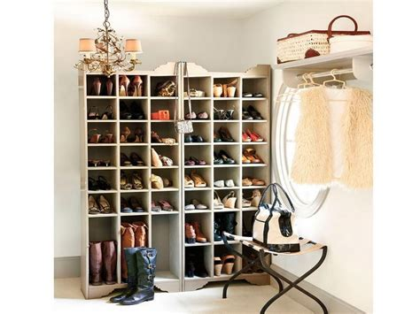 shoe shelves ideas shoe rack ideas modern magazin