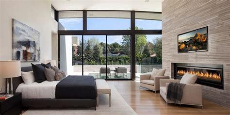Home Interiors V-12892 : 7 Best Contemporary Minimalist Home Designs For 2018