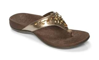 Orthaheel Vionic Sandals for Women Shoes