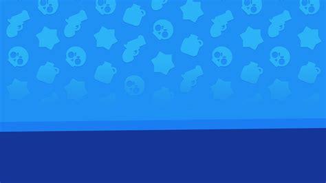Encontre (e salve!) seus próprios pins no pinterest. Brawl Stars Background - Leon Brawl Stars Wallpaper By ...