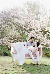 engagement picture ideas when to take your engagement With how to take wedding photos