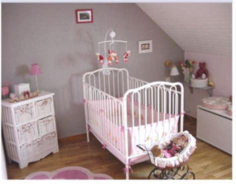 idée chambre bébé mixte idee couleur chambre bebe mixte visuel 8